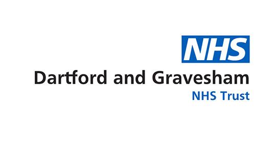 NHS Dartford and Gravesham