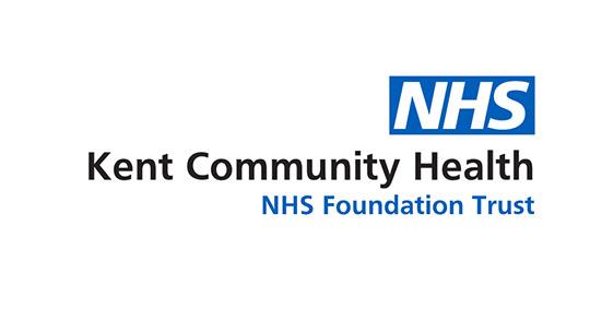 NHS Kent Community Kent