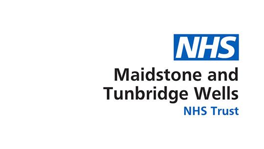 NHS Maidstone and Tunbridge Wells